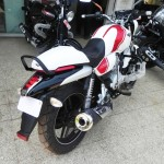 bajaj-v15-the-invincible-rear-shape-pictures-photos-images-snaps