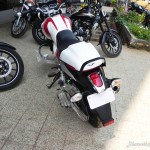 bajaj-v15-the-invincible-rear-view-pictures-photos-images-snaps