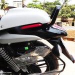 bajaj-v15-the-invincible-removable-rear-cowl-pictures-photos-images-snaps