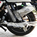 bajaj-v15-the-invincible-saree-guard-pictures-photos-images-snaps