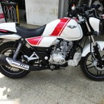 bajaj-v15-the-invincible-side-profile-pictures-photos-images-snaps