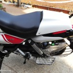 bajaj-v15-the-invincible-single-seat-pictures-photos-images-snaps