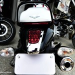 bajaj-v15-the-invincible-tail-lamp-pictures-photos-images-snaps