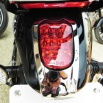 bajaj-v15-the-invincible-tail-light-pictures-photos-images-snaps