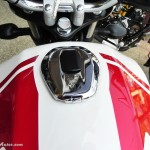 bajaj-v15-the-invincible-tank-lid-pictures-photos-images-snaps