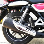 bajaj-v15-the-invincible-thunderous-exhaust-pictures-photos-images-snaps