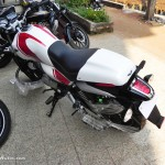 bajaj-v15-the-invincible-top-view-pictures-photos-images-snaps