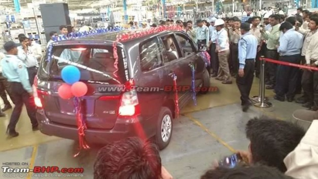 current-gen-toyota-innova-discontinued-in-india