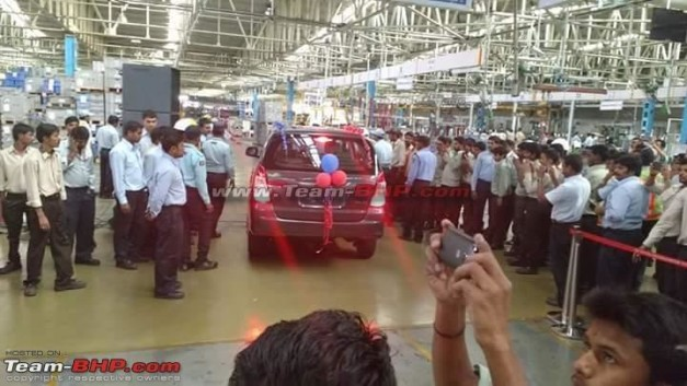 current-gen-toyota-innova-production-ended-in-india