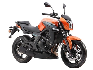 eider-motors-launches-9-new-2016-models-in-india