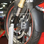 hero-xf3r-concept-pictures-photos-images-snaps-2016-auto-expo-disc-brake