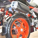 hero-xf3r-concept-pictures-photos-images-snaps-2016-auto-expo-exhaust-pipe