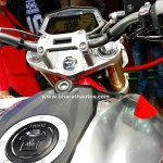 hero-xf3r-concept-pictures-photos-images-snaps-2016-auto-expo-fuel-tank