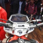 hero-xf3r-concept-pictures-photos-images-snaps-2016-auto-expo-handlebar