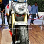 hero-xf3r-concept-pictures-photos-images-snaps-2016-auto-expo-head-light