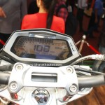 hero-xf3r-concept-pictures-photos-images-snaps-2016-auto-expo-instrument-cluster