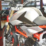 hero-xf3r-concept-pictures-photos-images-snaps-2016-auto-expo-tank-extension
