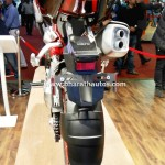 hero-xf3r-concept-pictures-photos-images-snaps-2016-auto-expo-twin-port-exhaust
