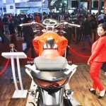 hero-xtreme-200-s-pictures-photos-images-snaps-2016-auto-expo-back-shape