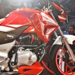 hero-xtreme-200-s-pictures-photos-images-snaps-2016-auto-expo-fuel-tank