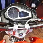 hero-xtreme-200-s-pictures-photos-images-snaps-2016-auto-expo-instrument-cluster