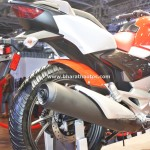 hero-xtreme-200-s-pictures-photos-images-snaps-2016-auto-expo-rear-back-view