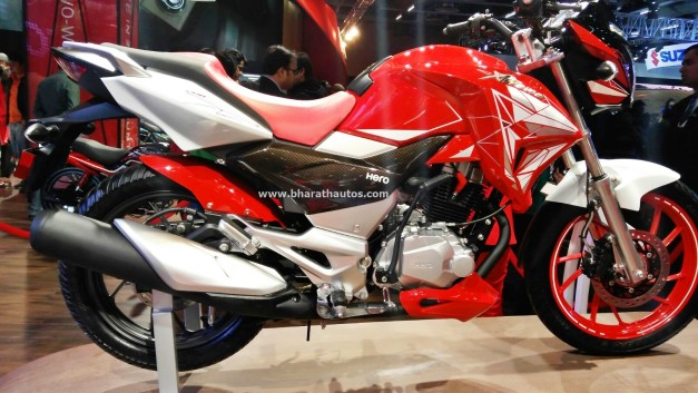 hero-xtreme 200s-2016-auto-expo-india-pictures-photos-images-snaps