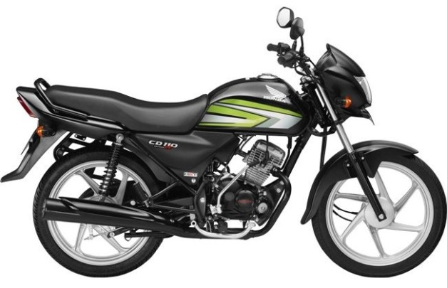 honda-cd-110-dream-deluxe-self-start-details-pictures-price