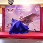 invincible-bajaj-v15-ins-vikrant-mangalore-launched-details-price-pictures-photos-images-snaps-001