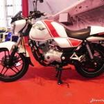 invincible-bajaj-v15-ins-vikrant-mangalore-launched-details-price-pictures-photos-images-snaps-008