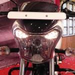 invincible-bajaj-v15-ins-vikrant-mangalore-launched-details-price-pictures-photos-images-snaps-010