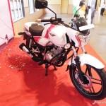 invincible-bajaj-v15-ins-vikrant-mangalore-launched-details-price-pictures-photos-images-snaps-012