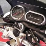invincible-bajaj-v15-ins-vikrant-mangalore-launched-details-price-pictures-photos-images-snaps-015