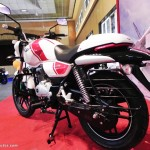 invincible-bajaj-v15-ins-vikrant-mangalore-launched-details-price-pictures-photos-images-snaps-025