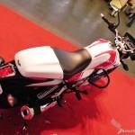invincible-bajaj-v15-ins-vikrant-mangalore-launched-details-price-pictures-photos-images-snaps-027