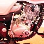 invincible-bajaj-v15-ins-vikrant-mangalore-launched-details-price-pictures-photos-images-snaps-029