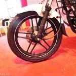 invincible-bajaj-v15-ins-vikrant-mangalore-launched-details-price-pictures-photos-images-snaps-033