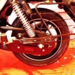 invincible-bajaj-v15-ins-vikrant-mangalore-launched-details-price-pictures-photos-images-snaps-036