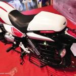 invincible-bajaj-v15-ins-vikrant-mangalore-launched-details-price-pictures-photos-images-snaps-037