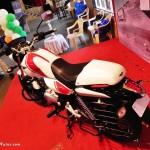 invincible-bajaj-v15-ins-vikrant-mangalore-launched-details-price-pictures-photos-images-snaps-038