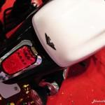 invincible-bajaj-v15-ins-vikrant-mangalore-launched-details-price-pictures-photos-images-snaps-043