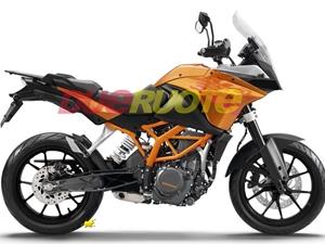 ktm-390-adventure-ktm-200-adventure-rendered-india-launch-may-2016