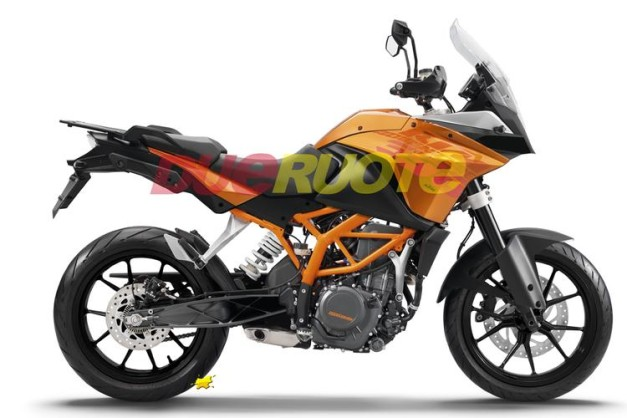 ktm-entry-level-adventure-series-rendering-india-launch-by-may-2016