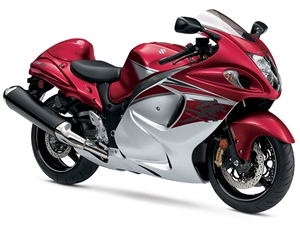 made-in-india-2016-suzuki-hayabusa-ckd-units-price-rs-1357-lakh