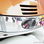 mahindra-gusto-125-air-intake-vents-pictures-photos-images-snaps
