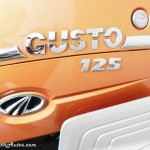 mahindra-gusto-125-badge-pictures-photos-images-snaps