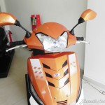 mahindra-gusto-125-front-fascia-pictures-photos-images-snaps
