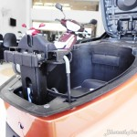 mahindra-gusto-125-height-adjustment-pictures-photos-images-snaps