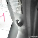 mahindra-gusto-125-hook-pictures-photos-images-snaps