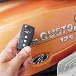 mahindra-gusto-125-logo-remote-flip-key-pictures-photos-images-snaps